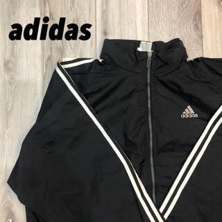 アディダス(adidas)のadidas 大人気定番商品(ジャージ)