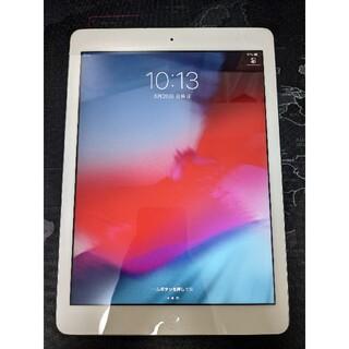 iPad - iPad Air 16GB