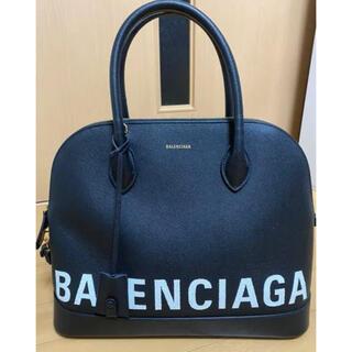 バレンシアガ(Balenciaga)のバレンシアガ バック 美品 正規品(トートバッグ)