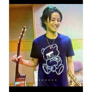 UNDERCOVER - 玉森裕太♥即完売♥アンダーカバー♥Tシャツ♥MCM MILKBOY fr2