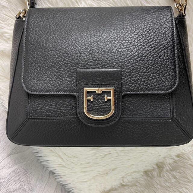 Furla(フルラ)の定価71500円♡購入証明付♡新品タグ付♡フルラ 2way  ショルダーバッグ レディースのバッグ(ショルダーバッグ)の商品写真
