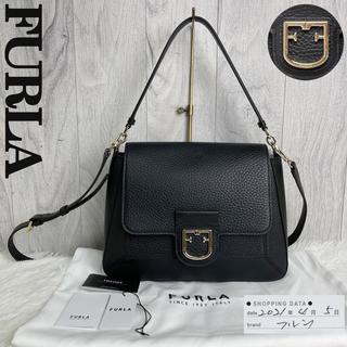 Furla - 定価71500円♡購入証明付♡新品タグ付♡フルラ 2way  ショルダーバッグ