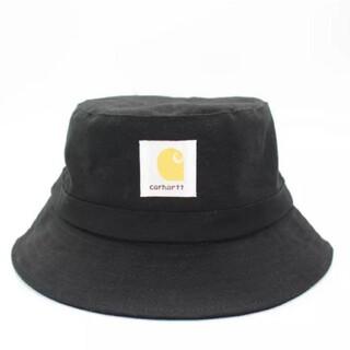 carhartt - 【新品未使用】Carhartt カーハート バケットハット 帽子