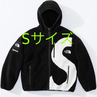 シュプリーム(Supreme)の20AW Supreme North Face  S Logo Fleece S(ブルゾン)
