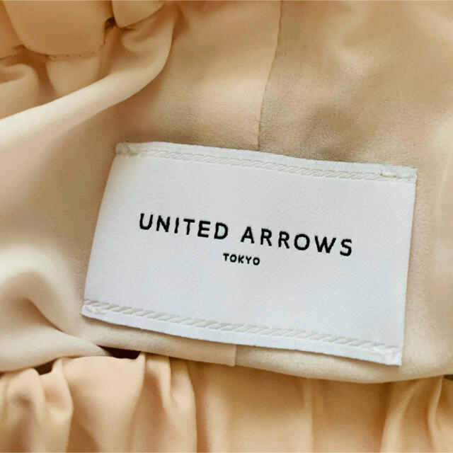 UNITED ARROWS(ユナイテッドアローズ)のriri様専用おまとめ4点 レディースのパンツ(カジュアルパンツ)の商品写真