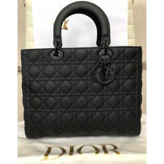 Christian Dior - ディオール レディディオール ウルトラマット