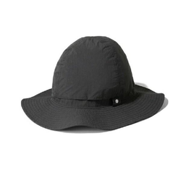 THE NORTH FACE(ザノースフェイス)のノースフェイス ジャーニーズ ハット ユニセックス メンズの帽子(ハット)の商品写真