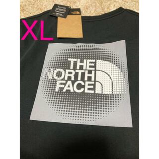 THE NORTH FACE - ザ ノースフェイス  Tシャツ LL  XL
