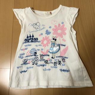 ニットプランナー(KP)のkp  トップス (Tシャツ/カットソー)