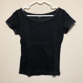 ニジュウサンク(23区)の23区 Tシャツ(Tシャツ(半袖/袖なし))