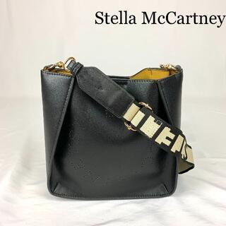 Stella McCartney - STELLA McCARTNEY  クロスボディ ショルダーバッグ