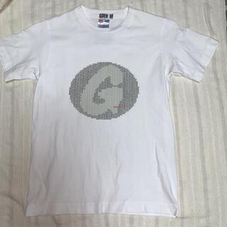 グッドイナフ(GOODENOUGH)のグッドイナフ goodenough Tシャツ M ヘインズ(Tシャツ/カットソー(半袖/袖なし))