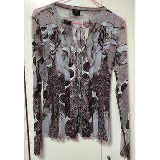 ジャンポールゴルチエ(Jean-Paul GAULTIER)のジャンポールゴルチェ(Tシャツ(長袖/七分))