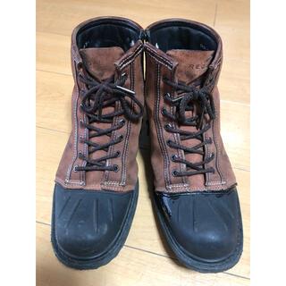 リーガル(REGAL)のリーガル レインブーツ(長靴/レインシューズ)