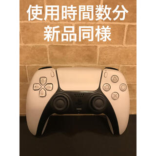 Plantation - DualSense PS5コントローラー CFI-ZCT1J