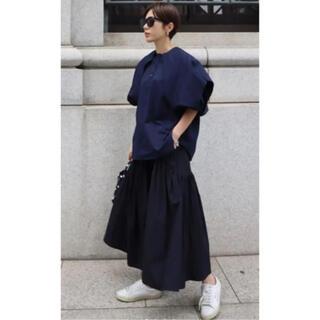 人気完売◇machatt マチャット スカート BLACK