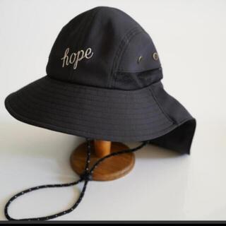 GRIS HAT  帽子
