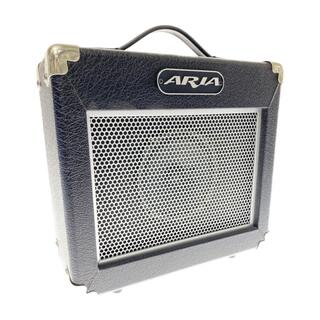 Aria アンプ   AG-10X アリア(ギターアンプ)