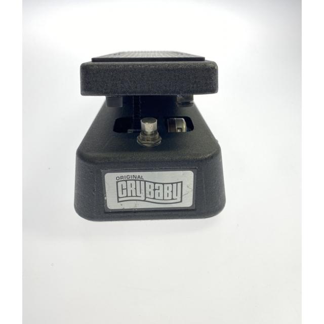 Jim Dunlop エフェクター 楽器のレコーディング/PA機器(エフェクター)の商品写真