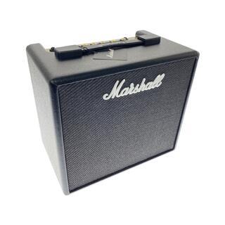 Marshall アンプ   CODE25 マーシャル(ギターアンプ)