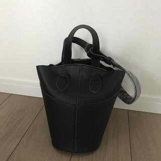 しまむら - 新品 タグ付き しまむら  完売韓国風バッグ