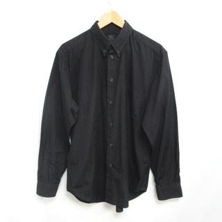 ヨウジヤマモト(Yohji Yamamoto)のヨウジヤマモト COSTUME D'HOMME ワイズ 長袖 シャツ 3(シャツ)