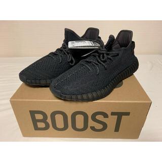 adidas - adidas yeezy boost 350 v2 ブラック