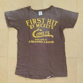 デニムダンガリー(DENIM DUNGAREE)のDENIM&DUNGAREE 160 Tシャツ(Tシャツ(半袖/袖なし))