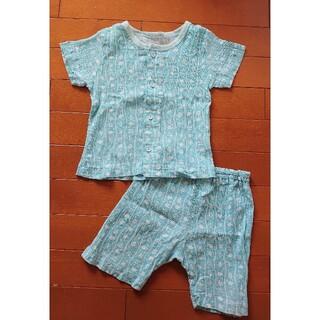 ニシマツヤ(西松屋)のパジャマ(パジャマ)