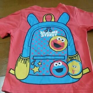 ユニバーサルスタジオジャパン(USJ)のユニバーサルスタジオジャパン Tシャツ 110(Tシャツ/カットソー)