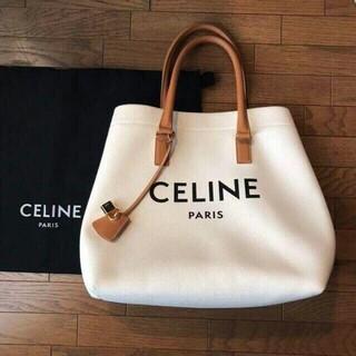 celine - CELINE セリーヌ バッグ