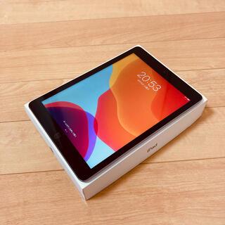 iPad - Apple iPad 第6世代 Wi-Fi 32GB