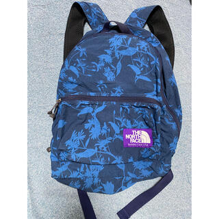 THE NORTH FACE - ほぼ新品 リュック