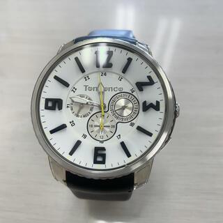 テンデンス(Tendence)のテンデンス  tendence ユニセックス 腕時計 (腕時計(アナログ))