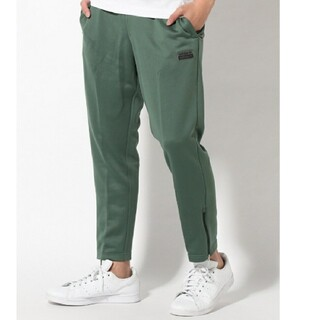 adidas - Adidas (M)WOVEN TRACK PANTS