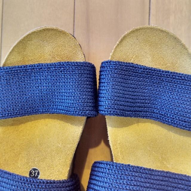 ARCOPEDICO(アルコペディコ)のアルコペディコ ARCOPEDICO LOURE ローレ レディースの靴/シューズ(サンダル)の商品写真