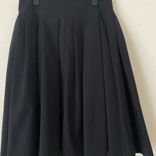 M-premier - m-premier エムプルミエ  スカート