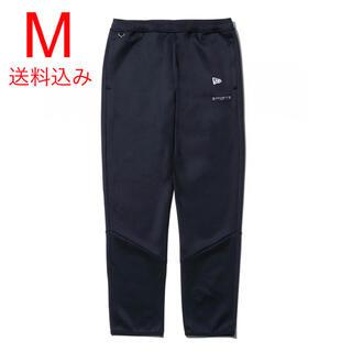マスターマインドジャパン(mastermind JAPAN)のMastermind New Era Warm Up Pants M パンツ(その他)