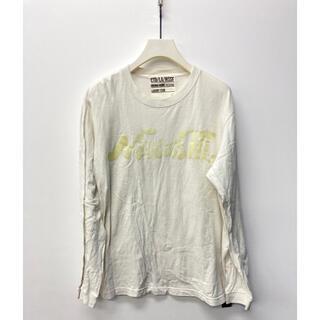 ネクサスセブン(NEXUSVII)のNEXUS VII プリントロンT(Tシャツ/カットソー(七分/長袖))