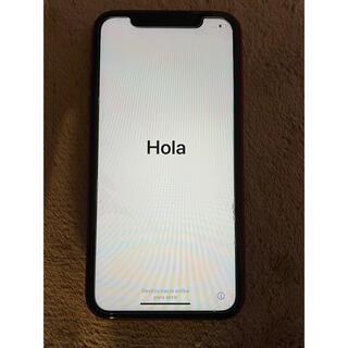 Apple - iPhone XR  128G レッド 使用期間約1年