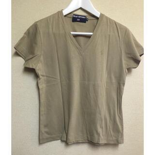 ラルフローレン(Ralph Lauren)のポロスポーツ Tシャツ(Tシャツ(半袖/袖なし))