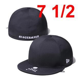 マスターマインドジャパン(mastermind JAPAN)の7 1/2 mastermind JAPAN x New Era CAP(キャップ)