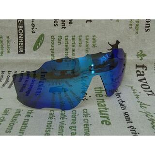偏光レンズ オークリー サングラス ジョウブレイカー 交換レンズ