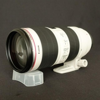 Canon - Canon EF70-200mm F2.8L IS II USM 中古超美品