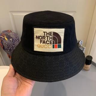 ザノースフェイス(THE NORTH FACE)の男女兼用ザ ノースフェイス ユニセックス バケットハット(ハット)