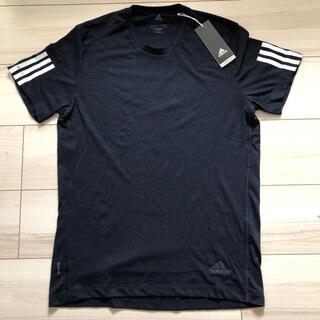 adidas - adidas アディダス メンズ ランニング Tシャツ メンズ M