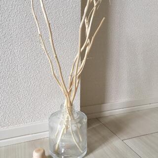 shiro - 空瓶 shiroディフューザー ホワイトビーチ