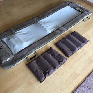 フランスベッド - フランスベッド製ロイヤルコスモ インフラツボヘルサーV型