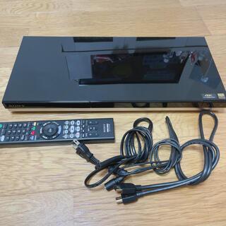 SONY - ♡SONY Blu-rayレコーダー
