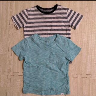 ベビーギャップ(babyGAP)のベビーギャップ Tシャツ 100(Tシャツ/カットソー)